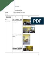 LK-7 Jurnal Praktek Mengajar (Unit Ke-2)