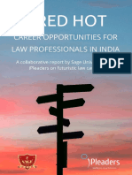 7_Red_Hot_Career_Opportunities_for_Law_Professionals_in_India.pdf