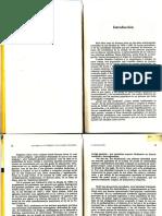Romero Introducción.pdf