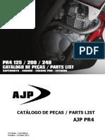 ajp_pr4_parts_list_en_pt (1).pdf