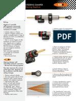 Matris_steering-damper_SDR_scheda-tecnica.pdf