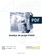 _gp-foad_web.pdf