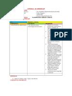 ACTIVIDAD  DE varicela 2019 (2).docx