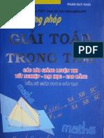 Bai_giang_trong_tam