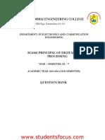 EC6502-Principal of Digital Signal Processing_2013_regulation.pdf