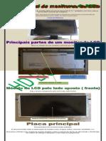 Visao-geral-sobre-monitores-de-LCD.pdf