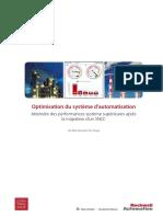 proces-wp008_-fr-p.pdf