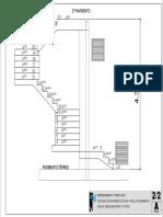 DET.ESCADA 2.pdf