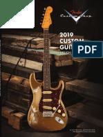 2019_Custom_Shop_Design_Guide.pdf
