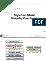 4_Improve_Designing_Experiments_v10_3.pptx