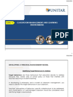 Topic 11 Classroom Management and Learning Environment.pdf