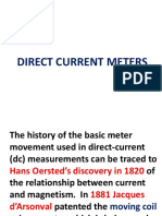 DIRECT_CURRENT_METERS.pptx
