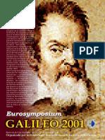 gali.pdf