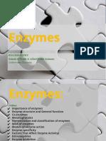 enzymes.pdf