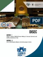 DISEC.pdf
