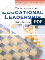 ebook - Educational Leadership.pdf