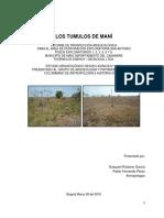 Los_tumulos_de_Mani.pdf