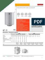 pliant-prezentare-boiler-electric-ariston-pro-r.pdf