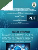 PPT INTERNET