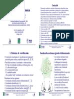 Hermann_Drewes_Contenido.pdf