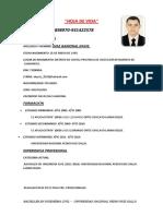 CURRICULUM-VITAE-FINAL-TODOS 1.pdf