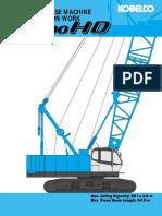 BME800HD_spec.pdf