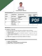 19BSP2139.docx