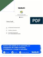 0a_jubilación-2.pdf