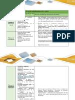 Plantilla de información curso OCTAVIO GUERRERO.docx