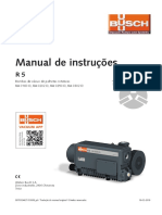 Busch-Instruction-Manual-