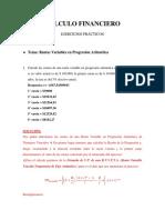8-RENTAS VARIABLES GUÍA (Sin Perpetuas y Restricciones)