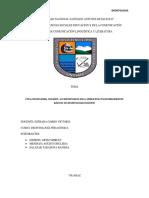 monografia deontologia.docx