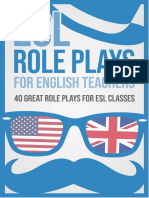 roleplaying-eng-v3-free-sample-busy-teacher.pdf