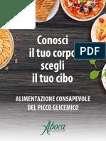 Guida-Alimentazione-Consapevole-Picco-glicemico.pdf