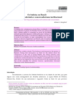 Os_batistas_no_Brasil_pluralidade_contes.pdf