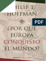 Por_que_Europa_conquisto_el_mundo.pdf