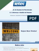 1.2 - SLIDES.pdf