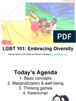 Respecting-Diversities-LGBT-101-for-Save-the-Children(1).ppt