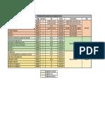 Posgrado Febrero 26 (2).pdf