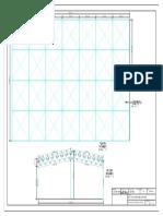 Estructura Picadero.pdf