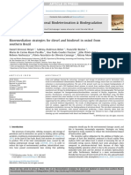 articulo biorremediacion.pdf