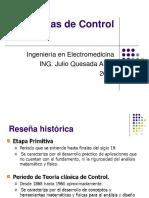 Sistemas de Control 1a by Jquesada.