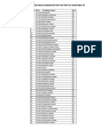 List01_2013_CP_MALES_ROLL_WISE (1).pdf