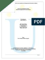Fase 9 Modelo de Diseño Orientado a Objetos Teórico 301403_33