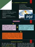 6 Geoestrategia Desastres