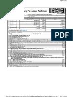 nuay4.pdf