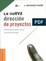02 JDavidson_Frame-Nuevas_tendencias_en_empresas.pdf