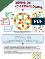 Juego_Trivial_fonologico.pdf