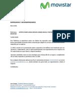 Propuesta Empresarios y Microempresarios Huila