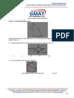 Geometry (3) - Copy